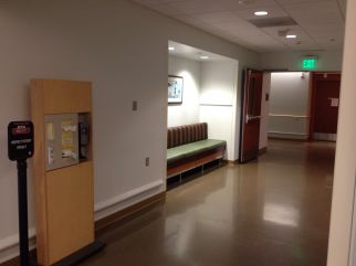triage-waiting-area-at-providence