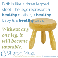 Meme-Birth-is-like-a-three-legged-stool
